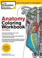 Netter\'s Anatomy Coloring Book for Imaging Professionals - X-Ray Lady