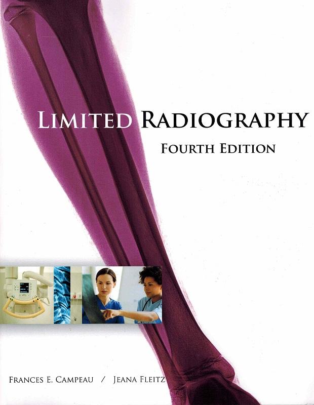radiographic image analysis 4th edition pdf
